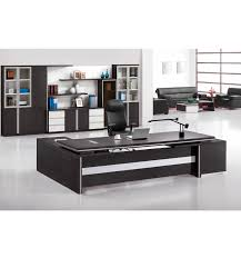 office tables design. Simple Maple Modern Executive Desk Office Table Design Tables E