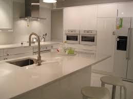 Cream Kitchen ikea cream kitchen cabinets 7842 baytownkitchen 4041 by guidejewelry.us