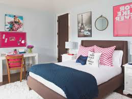 bedroom decorating ideas for teenage girls on a budget. Contemporary Decorating Bedroom For Teen Girls Design Stunning Decorating Ideas Teenage  Inside On A Budget T