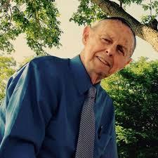Gerald A. Seevers Obituary