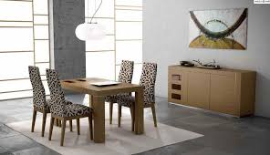 modern wood dining room sets. Modern Dining Room Furniture, Glass Tables, Bar Tables And Stools In Toronto, Mississauga Ottawa Wood Sets