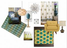 ... Marvelous Decoration Ideas With Peacock Home Accents Interior Design :  Extraordinary Decoration Ideas With Peacock Home ...