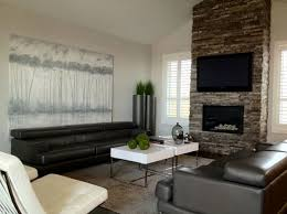 home living fireplaces. home view in gallery living fireplaces i