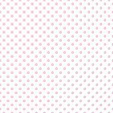 pastel pink polka dot background. Perfect Dot Seamless Pattern With Pastel Pink Polka Dots On A White Background Royalty  Free Cliparts Vectors And Stock Illustration Image 22110121 Dot K