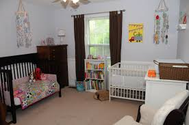 Shared Boys Bedroom Beautiful Shared Nursery Design Ideas For Boy And Girl Kidsroomix