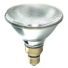 motion sensor bulbs outdoor led flood