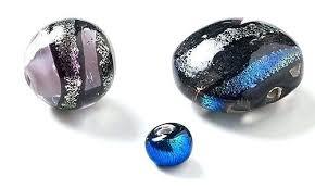 decorative glass gems glass gems bulk glass decorative glass gems bulk decorative glass gems for magnets decorative glass gems