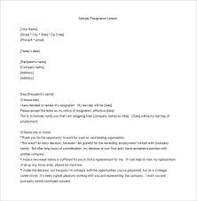 Confirm Letter Of Employment Free Letter Of Employment Template