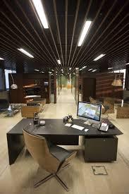 interior design office ideas. Office Interior Design Ideas Gorgeous Modern D