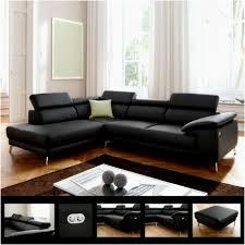 Qualified Sofa Marken Couch Möbel Couch Sofa Furniture