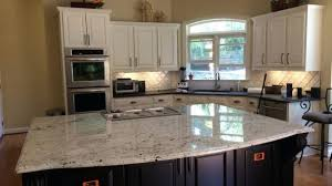 8 ft granite countertops modern countertop white ice matte finish 4 x grade inside 14