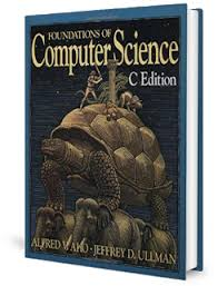 Foundations Of Computer Science 3rd Edition Pdf Bookz2