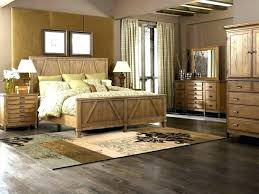 reclaimed wood bedroom set. Reclaimed Wood Bedroom Set Rustic Furniture White Sets Large Size Of