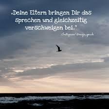 Instagram Texteundsprüche 圖片視頻下載 Twgram