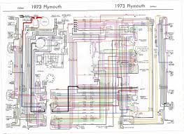 1969 road runner wiring diagram wiring library 1970 plymouth road runner dash wiring diagram