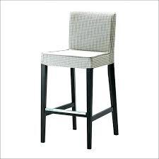leather bar stools with backs wood leather bar stools industrial bar stools with back island stools