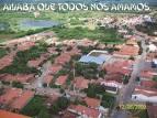 imagem de Aiuaba Ceará n-5