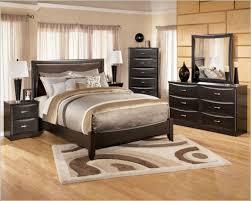 Ashley Furniture Nightstands Demarlos Ashley Furniture Also es