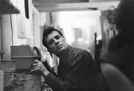 jack kerouac on the road essay steemit in the cult book on the road which can be identified as a phenomenon rather than a manifest out movement jack kerouac a shy boy and seducer in a