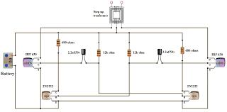 ac inverter wiring diagram explore wiring diagram on the net • dc to ac wiring diagram explore wiring diagram on the net u2022 rh bodyblendz store inverter ac wiring diagram pdf samsung inverter ac wiring diagram