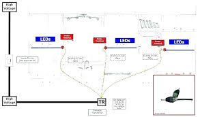 wiring low voltage under cabinet lighting wiring library diagram z2 hiding wiring under cabinet under cabinet wiring diagram