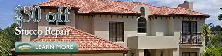 stucco repair jacksonville fl. Exellent Jacksonville Stucco Repair Coupon Jacksonville FL On Stucco Repair Fl C