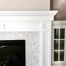 glass tile fireplace ideas tiles mantels bedrooms glass tile fireplace mosaic surround unbelievable enormous