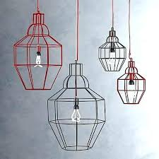 crate and barrel chandelier crate and barrel light fixtures riviera pendant lights by for crate and crate and barrel chandelier