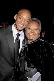 Will Smith, Caroline Smith At Arrivals For Museum Of The Moving Image  Salute To Will Smith, Waldorf - Walmart.com - Walmart.com
