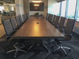 vintage industrial furniture tables design. Incredible Industrial Conference Table With 197 Best Vintage  Tables Boardroom Design Vintage Industrial Furniture Tables Design H