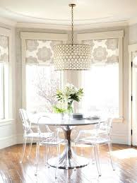 amazing small room chandelier choosing hanging dining chandeliers home decorating blog light fixtures