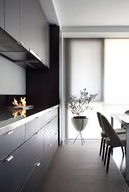 Contemporary Toronto Home Embraces Zinc