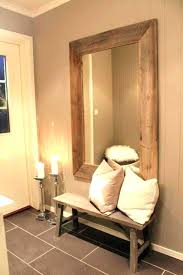entryway wall organizer with mirror entryway wall mirrors entryway wall mirrors mirror entryway wall mirror coat