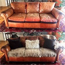 vintage furniture manufacturers. Leather Furniture Manufacturers Hd Couch Makeover \u2022recovered Cushions\u2022 Vintage P