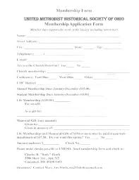 Membership Dues Template Registration Form Template Free Download