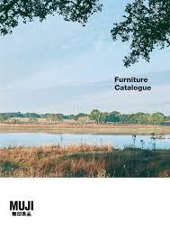 Online Catalog Muji