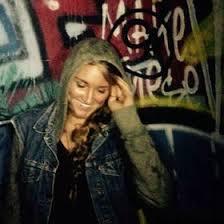 Janelle Fink (janelle_fink) - Profile   Pinterest