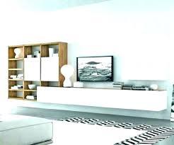 unit floating entertainment center cabinet living room wall units ikea besta tv entertain cabinet ikea entertainment unit