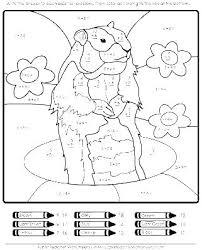 Turkey Roll And Color Math Games Preschool Teacher Turkey Roll And