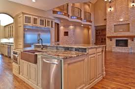 kitchen island with stove ideas. Impressive Island Stove Ideas Beverage Serving Kitchen With Sink And Cooktop.jpg P