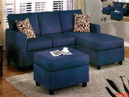 navy blue sectional sofa. Dark Blue Sectional Sofa Beautiful Microfiber Home Furniture Design Navy Velvet V