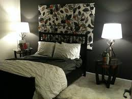 Apt Bedroom Ideas Decorating Pinterest Awesome Bud Friendly Decor For Your  Apartment Of
