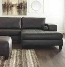 living room furniture. Shop Living Room. Sofas \u0026 Couches · Loveseats Sectional Room Furniture