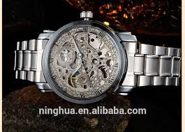 9011a winner men s skeleton analog hollow mechanical western 9011a winner men s skeleton analog hollow mechanical western watches