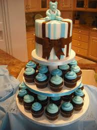 Simple Baby Shower Cake Designs Sprinklebelle Baby Boy Shower