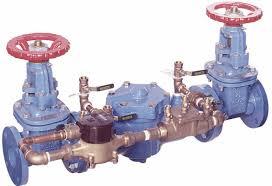 backflow prevention services john w phillips plumbing