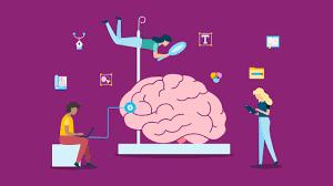 Part 2 Design The Psychology Of Design Part 2 Encouraging Memory Retention