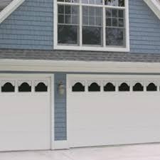 crawford garage doorsCrawford Garage Door  28 Photos  Garage Door Services  560