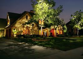 led low voltage outdoor lighting awesome led low voltage landscape lighting low voltage vs led landscape