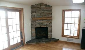 medium size of stone corner fireplace ideas mantels fascinating home and surrounds for deep decor